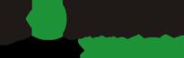 Correct Services Logo