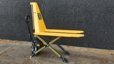 Elektrische schaartranspallet Total Lifter-TRSE0001 3 000